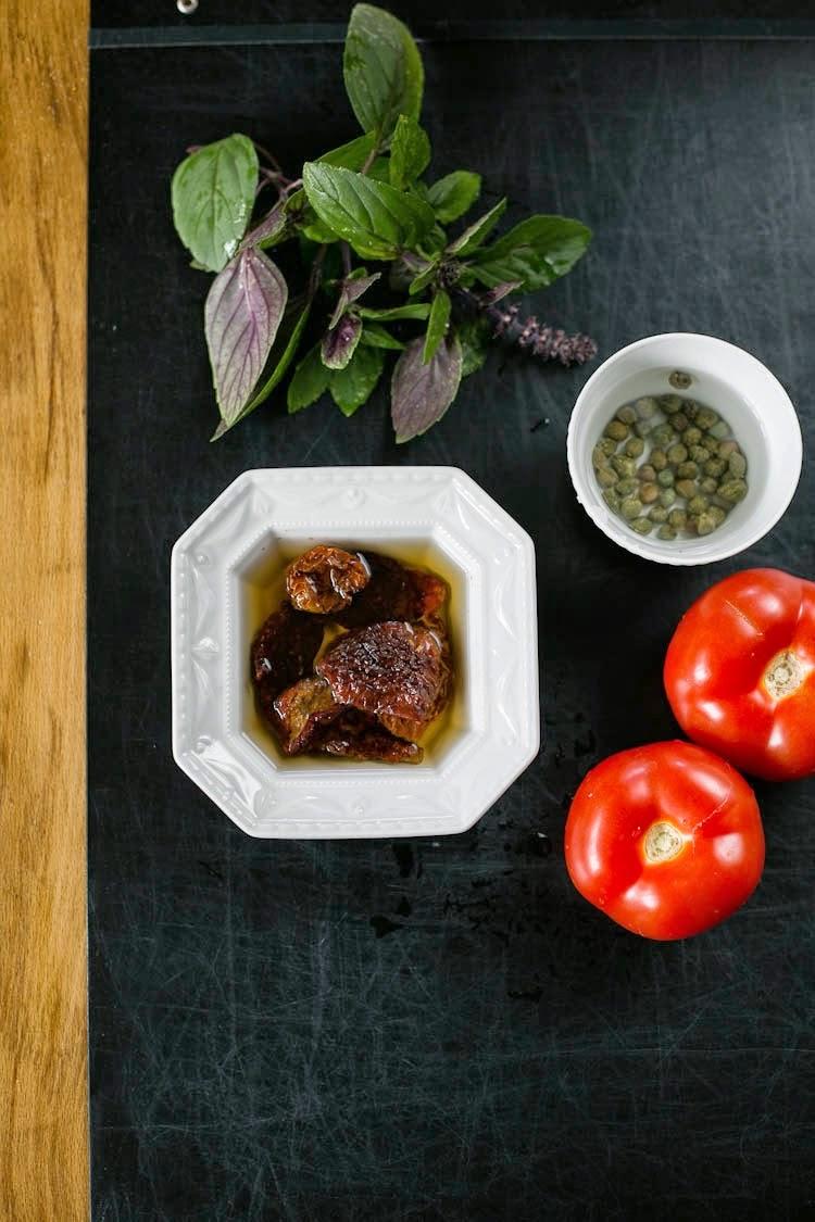 double_tomato_sauce1-1-von-1
