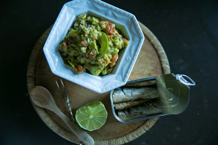 guacamole_sardines-1-von-1