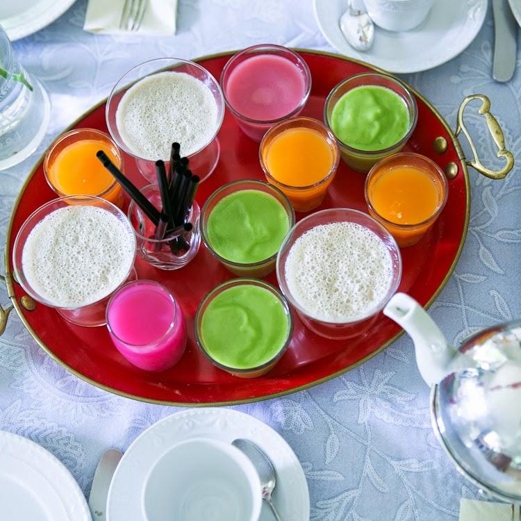 juicy_breakfast3-1-von-1