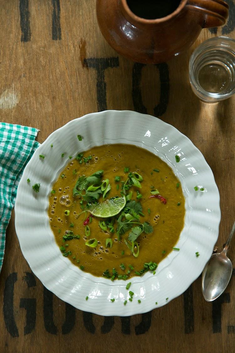 mexican_tomato_soup-2-von-3