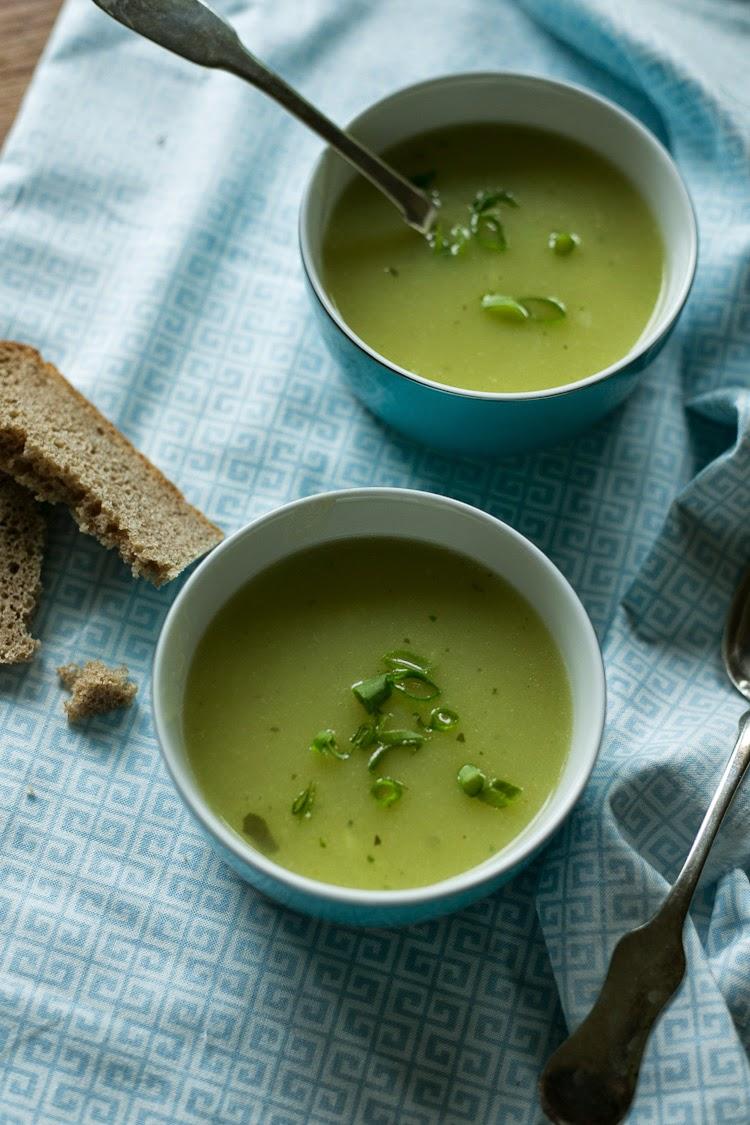 potato_cucumber_soup-1-von-1