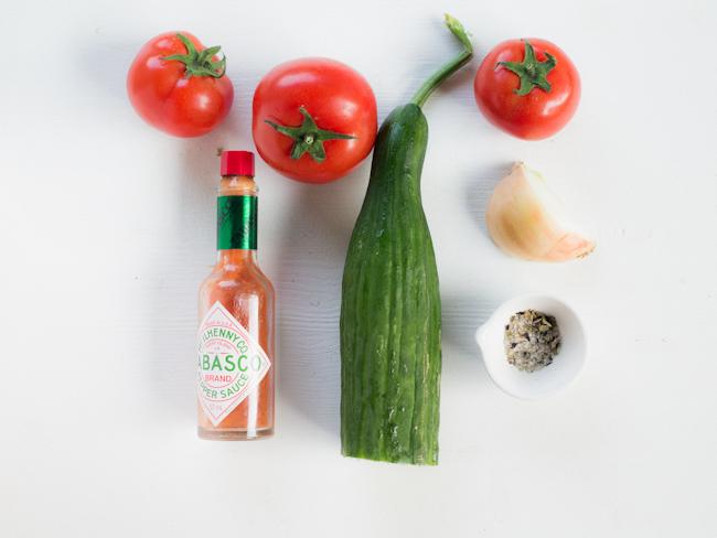minimalist-gazpacho