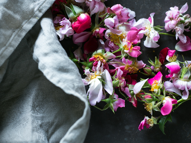 garden-rose-syrup1