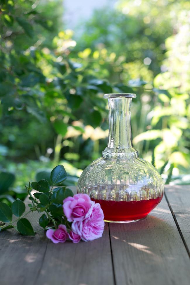 garden-rose-syrup2