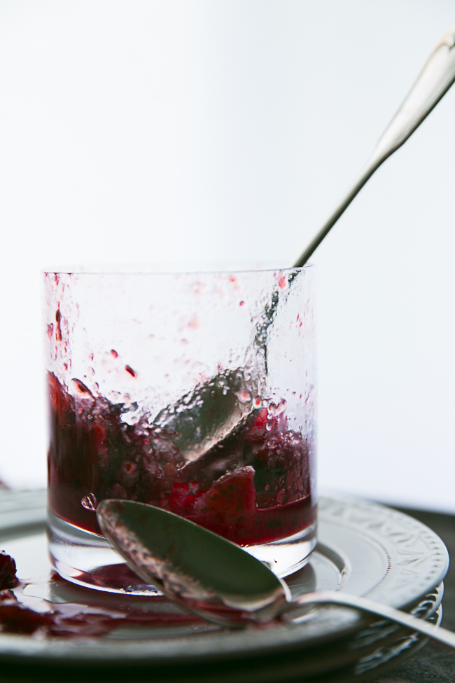 gooseberry relish-3