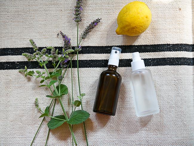 organic mat refresher