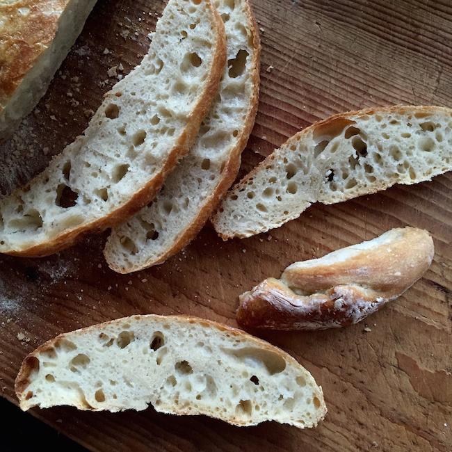 no-knead bread-3