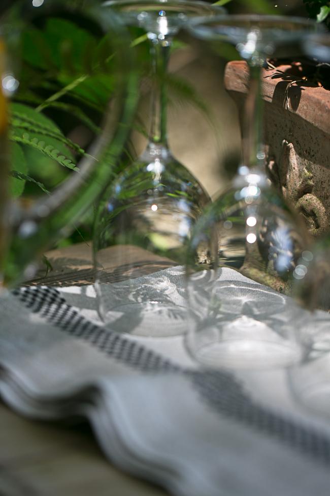 hydrating minibar