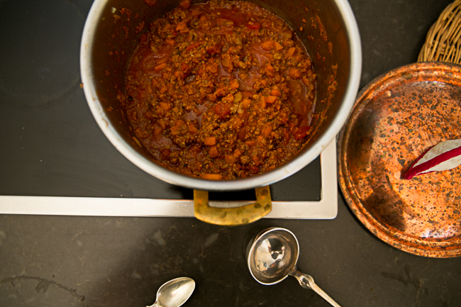 sauce bolognese_2