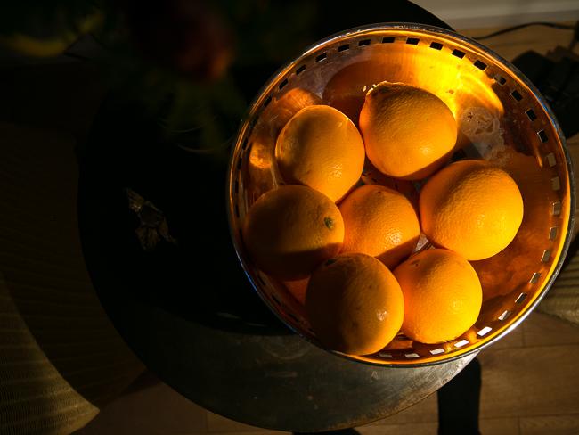 tarocco (2 von 3)